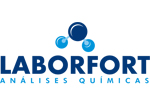 Logo Laborfort